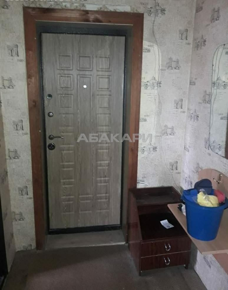 2-комнатная Ады Лебедевой Центр за 21000 руб/мес фото 3