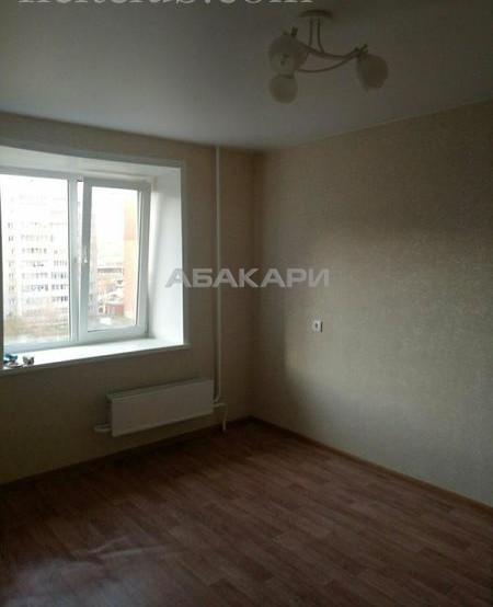 1-комнатная Комсомольский пр. Северный мкр-н за 13000 руб/мес фото 1