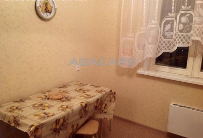 2-комнатная Кравченко Свободный пр. за 24000 руб/мес фото 3