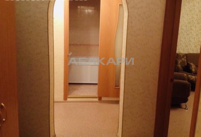 2-комнатная Кравченко Свободный пр. за 24000 руб/мес фото 1