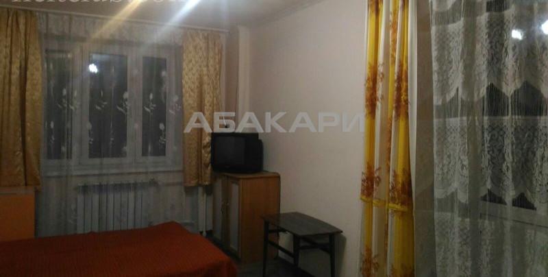 1-комнатная Вильского БСМП ост. за 13500 руб/мес фото 13