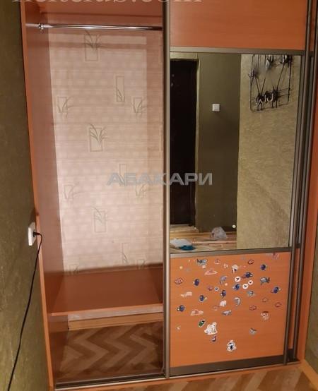 1-комнатная 9 Мая Планета ост. за 13500 руб/мес фото 4