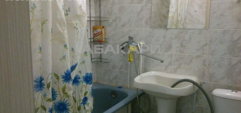 1-комнатная Вильского БСМП ост. за 13500 руб/мес фото 8
