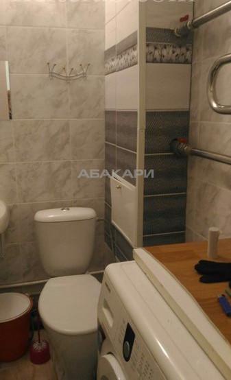 1-комнатная Вильского БСМП ост. за 13500 руб/мес фото 10