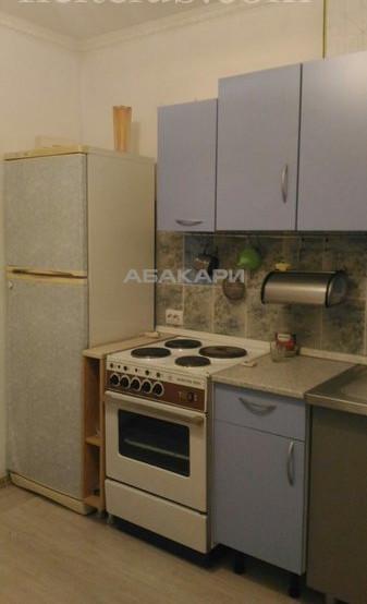 1-комнатная Вильского БСМП ост. за 13500 руб/мес фото 4