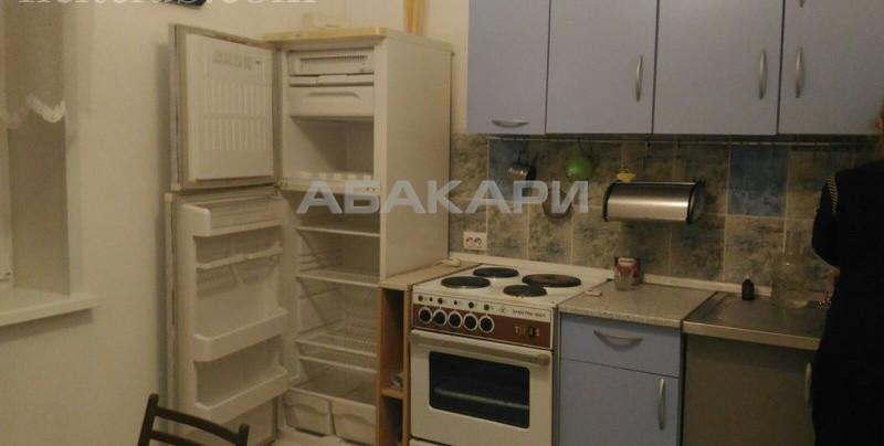 1-комнатная Вильского БСМП ост. за 13500 руб/мес фото 5