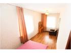 2-комнатная Бограда 87 7 за 18 000 руб/мес