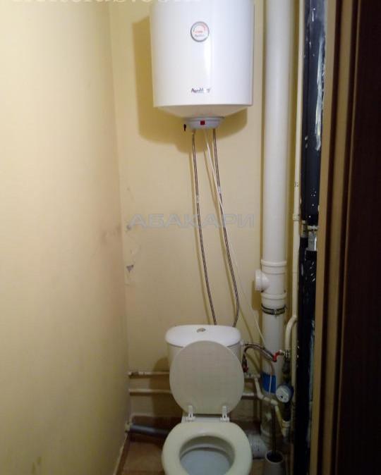 3-комнатная Караульная Покровский мкр-н за 21000 руб/мес фото 9