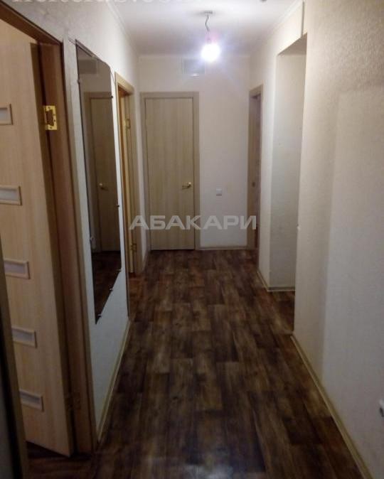 3-комнатная Караульная Покровский мкр-н за 21000 руб/мес фото 1