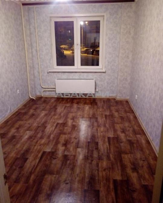 3-комнатная Караульная Покровский мкр-н за 21000 руб/мес фото 3