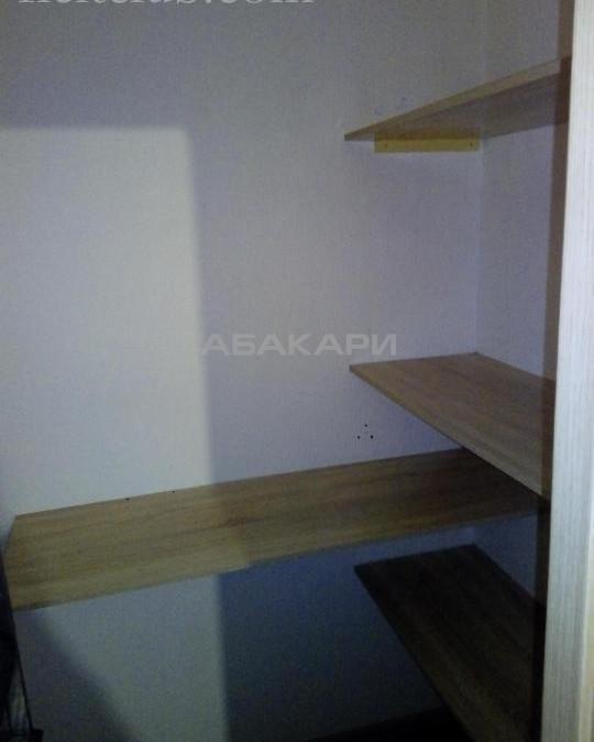 3-комнатная Караульная Покровский мкр-н за 21000 руб/мес фото 5