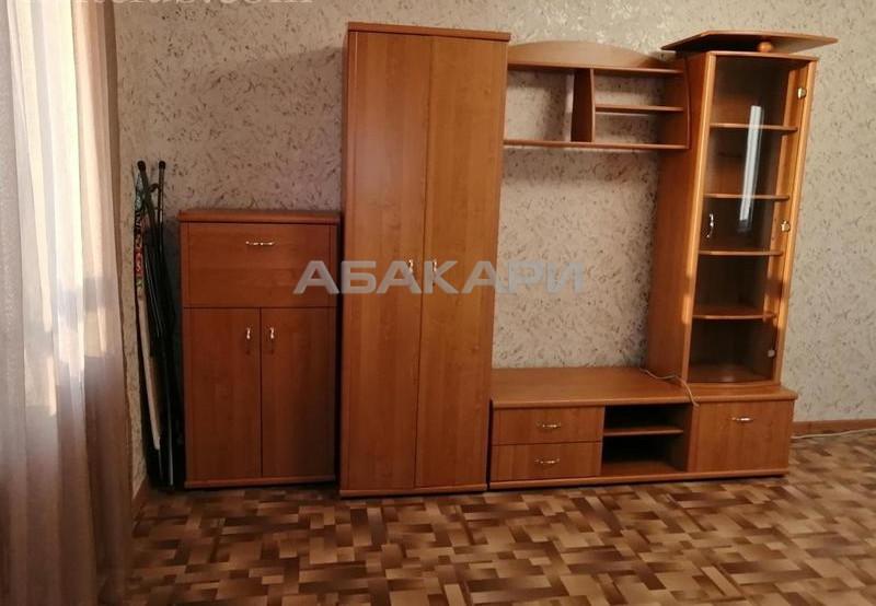 1-комнатная Республики Центр за 18000 руб/мес фото 13