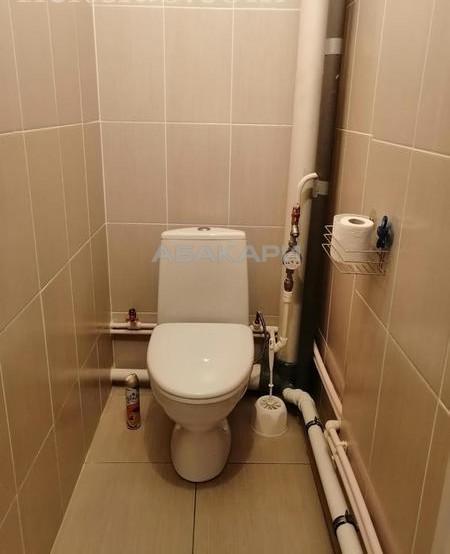 1-комнатная Республики Центр за 18000 руб/мес фото 1