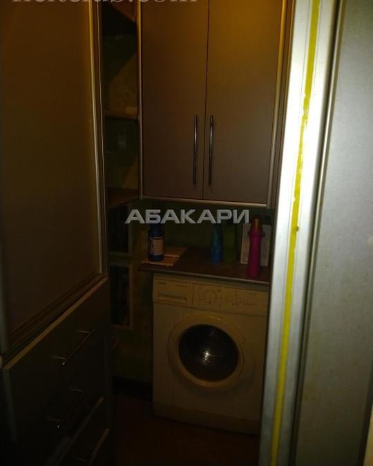 3-комнатная 78 Добровольческой Бригады Взлетка мкр-н за 35000 руб/мес фото 17