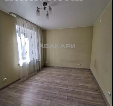 2-комнатная Линейная Покровский мкр-н за 20000 руб/мес фото 1