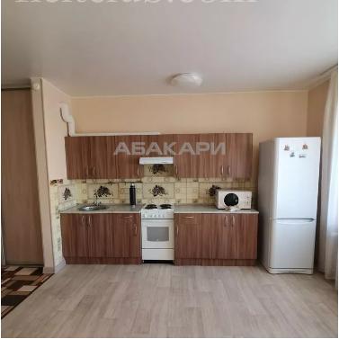 2-комнатная Линейная Покровский мкр-н за 20000 руб/мес фото 9