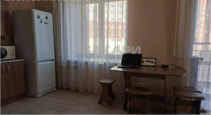 2-комнатная Линейная Покровский мкр-н за 20000 руб/мес фото 10