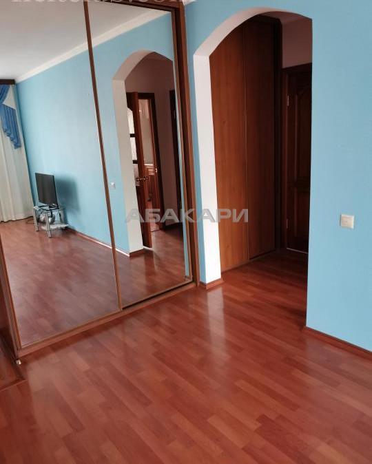2-комнатная Комсомольский проспект Северный мкр-н за 25000 руб/мес фото 9