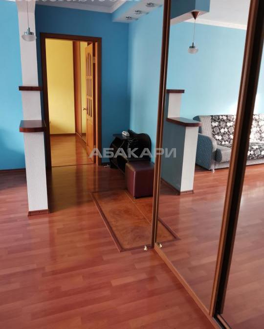 2-комнатная Комсомольский проспект Северный мкр-н за 25000 руб/мес фото 7