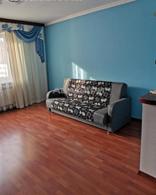 2-комнатная Комсомольский проспект Северный мкр-н за 25000 руб/мес фото 2