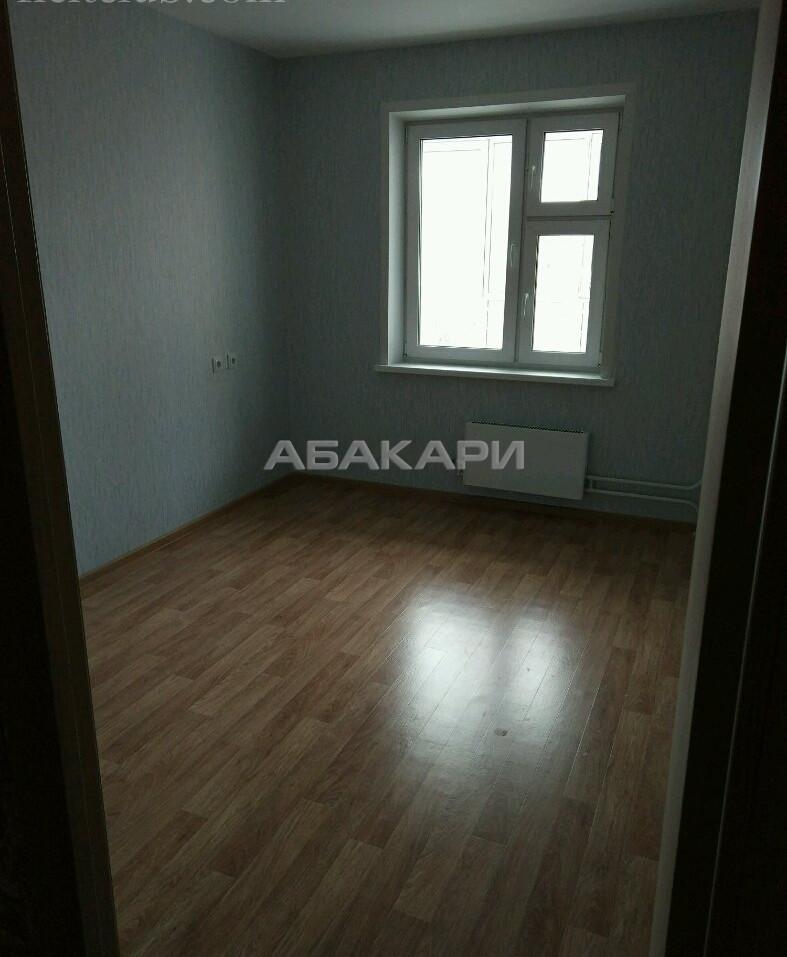2-комнатная Лесопарковая БСМП ост. за 15000 руб/мес фото 5