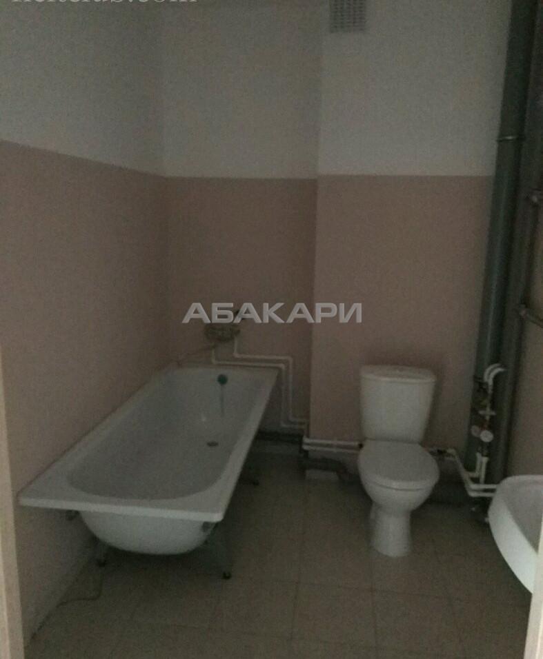 2-комнатная Лесопарковая БСМП ост. за 15000 руб/мес фото 2