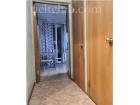 2-комнатная Шахтеров 40 6 за 20 000 руб/мес