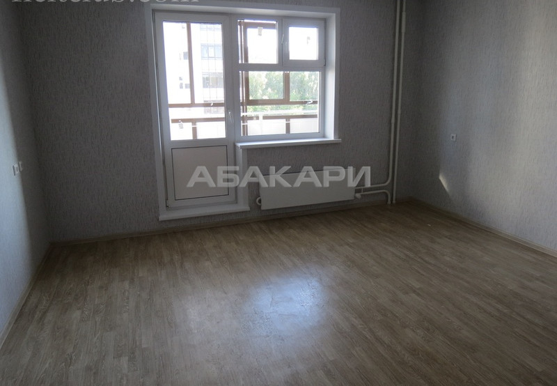 1-комнатная Елены Стасовой Ветлужанка мкр-н за 15000 руб/мес фото 3