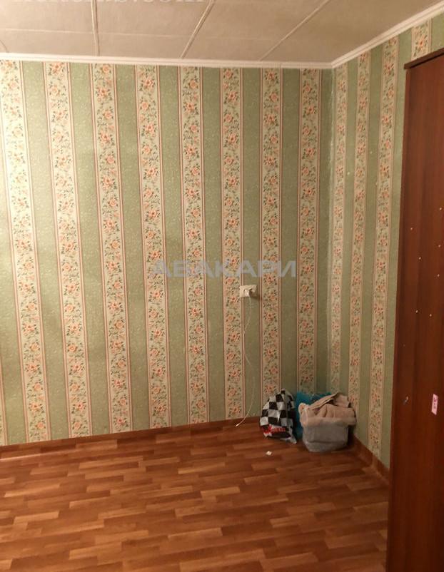 1-комнатная Кравченко Свободный пр. за 15500 руб/мес фото 1