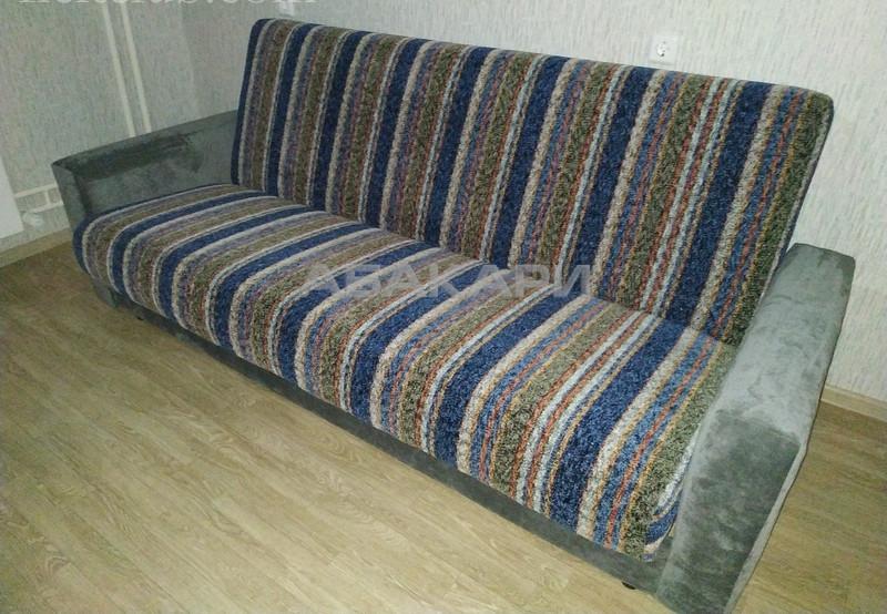 1-комнатная Елены Стасовой Ветлужанка мкр-н за 15000 руб/мес фото 7