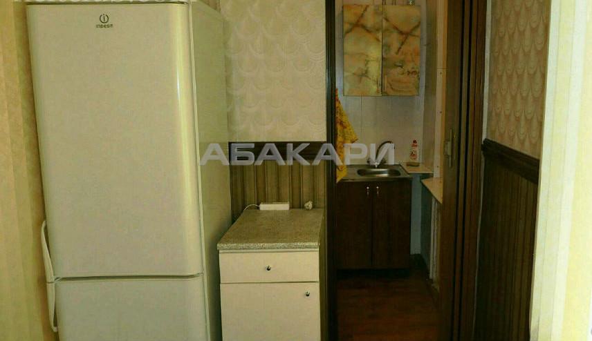 1-комнатная Бограда Центр за 17000 руб/мес фото 4