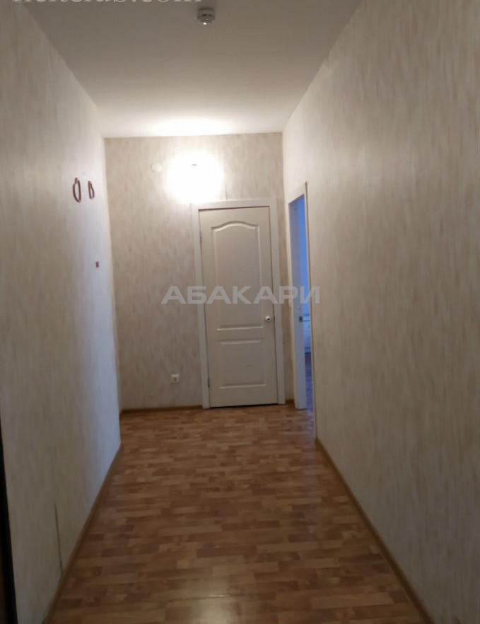 2-комнатная Молокова Взлетка мкр-н за 25000 руб/мес фото 2