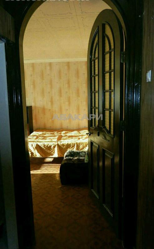 1-комнатная Бограда Центр за 17000 руб/мес фото 1