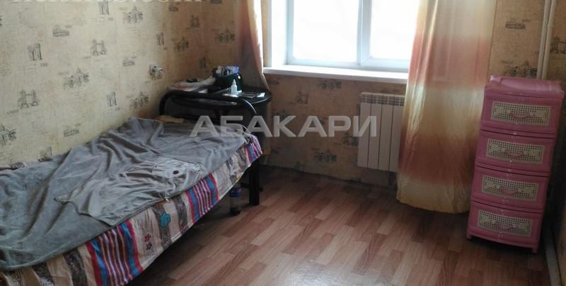4-комнатная бульвар Солнечный Солнечный мкр-н за 20000 руб/мес фото 8