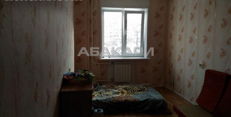 4-комнатная бульвар Солнечный Солнечный мкр-н за 20000 руб/мес фото 3