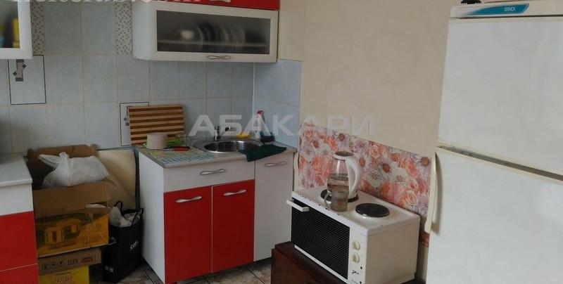 4-комнатная бульвар Солнечный Солнечный мкр-н за 20000 руб/мес фото 4
