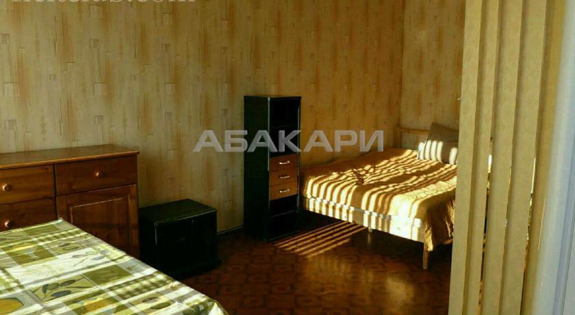 1-комнатная Бограда Центр за 17000 руб/мес фото 2