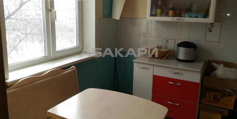 4-комнатная бульвар Солнечный Солнечный мкр-н за 20000 руб/мес фото 5