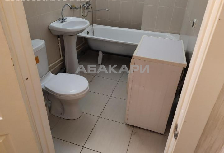 2-комнатная Молокова Взлетка мкр-н за 20000 руб/мес фото 3