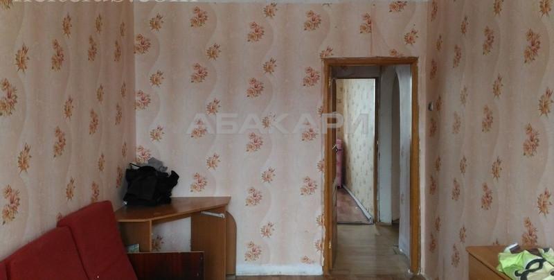 4-комнатная бульвар Солнечный Солнечный мкр-н за 20000 руб/мес фото 6