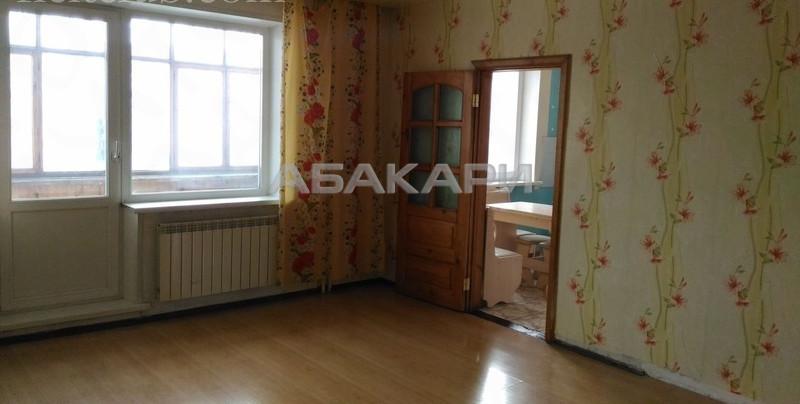 4-комнатная бульвар Солнечный Солнечный мкр-н за 20000 руб/мес фото 2