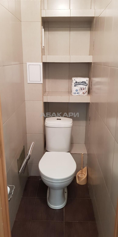 1-комнатная Гусарова Ветлужанка мкр-н за 13000 руб/мес фото 19