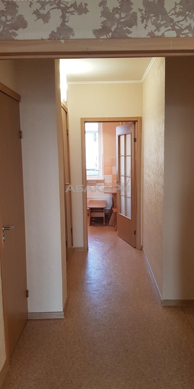 1-комнатная Гусарова Ветлужанка мкр-н за 13000 руб/мес фото 4
