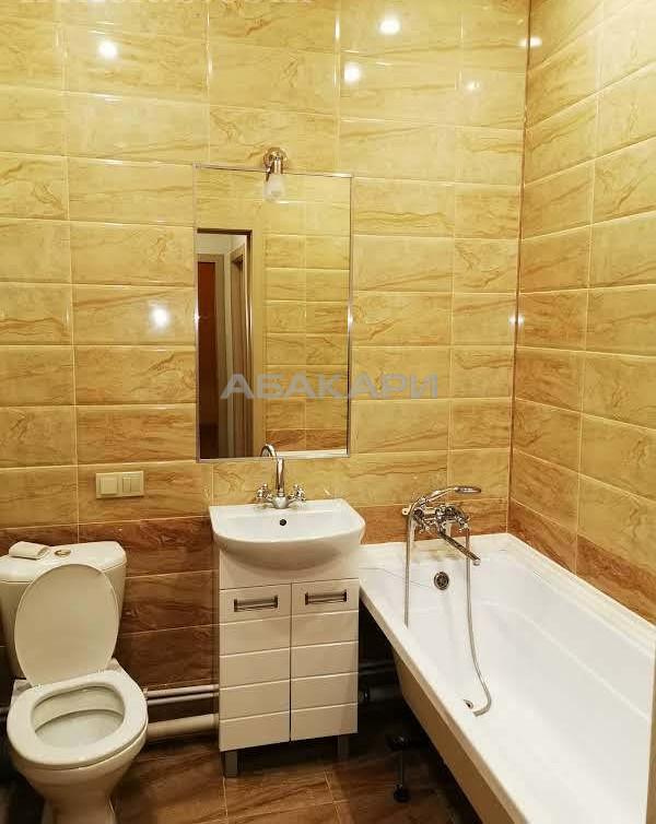 1-комнатная Линейная  за 13000 руб/мес фото 3
