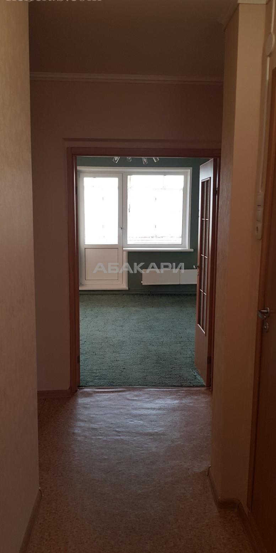 1-комнатная Гусарова Ветлужанка мкр-н за 13000 руб/мес фото 11