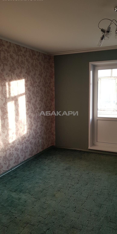 1-комнатная Гусарова Ветлужанка мкр-н за 13000 руб/мес фото 10