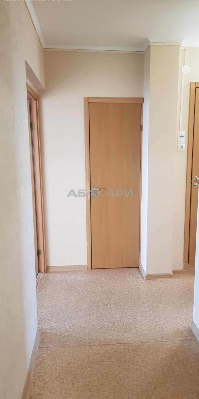 1-комнатная Гусарова Ветлужанка мкр-н за 13000 руб/мес фото 13