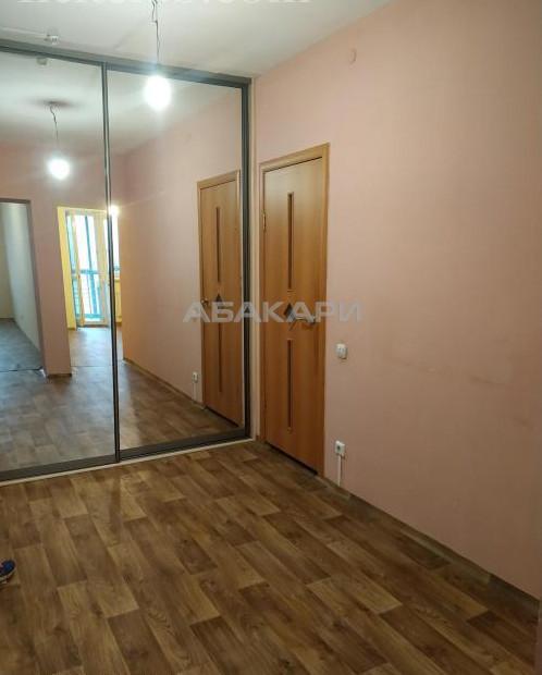 1-комнатная Вильского БСМП ост. за 14500 руб/мес фото 4