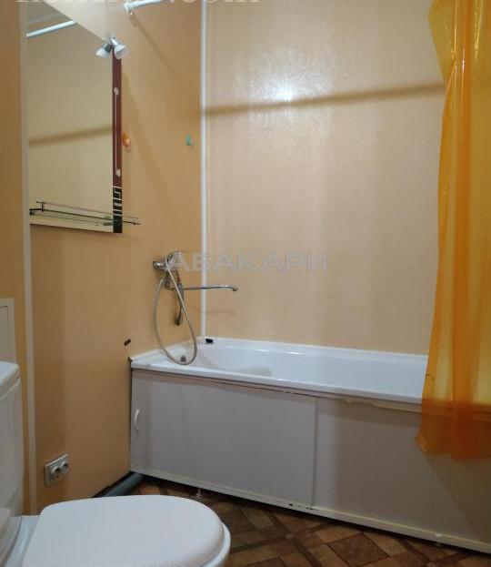 1-комнатная Вильского БСМП ост. за 14500 руб/мес фото 1