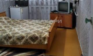 комната Водянникова Покровка за 5000 руб/мес фото 1